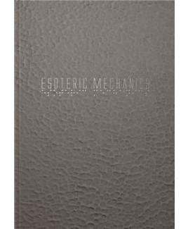 "TexturedMetallic Medium NoteBook (7""x10"")"