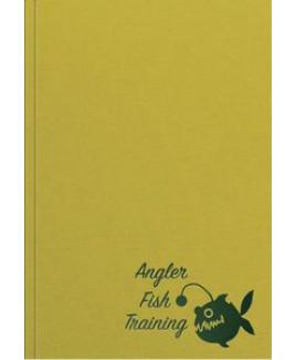 "ClassicFlex PerfectBook™ NotePad (5""x7"")"