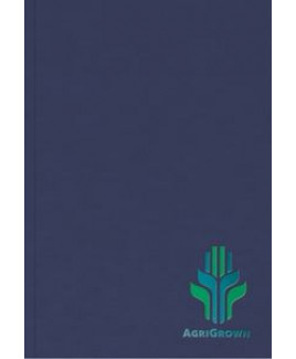 """CuriousSkin PerfectBook™ NotePad (5""""x7"""")"""