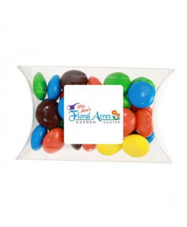 M&Ms® Plain in Sm Pillow Pack