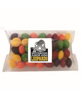 Skittles® in Lg Pillow Pack