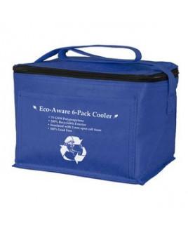 Explorer 6 Pack Cooler