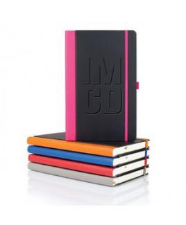 Contrast Medium Ivory Journal