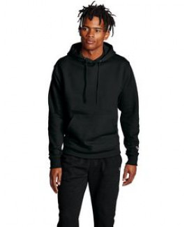 Champion Adult Double Dry Eco® Pullover Hood