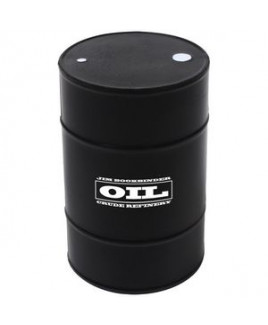 55 Gallon Drum Stress Reliever