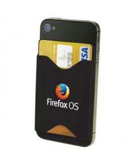 V.I.P. Phone Wallet