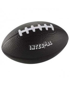 """5"""" Football Stress Reliever"""
