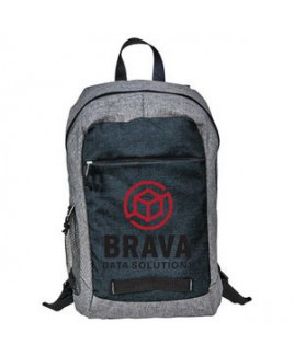 """Gravity 15"""" Computer Backpack"""