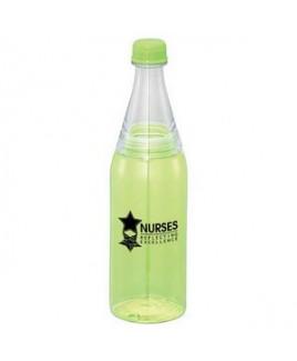 Retro 25oz Tritan Sports Bottle