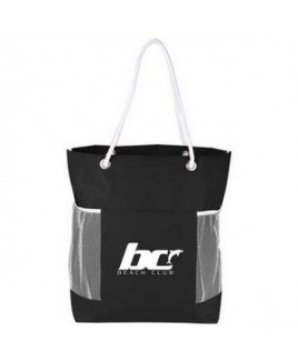 Rope-It Tote