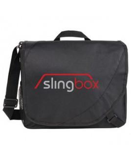 Storm Slim Messenger Bag