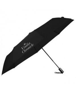"54"" Jumbo Auto Open Close Umbrella"