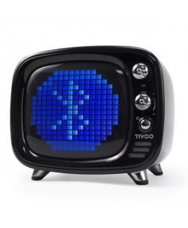 The Tivoo Speaker