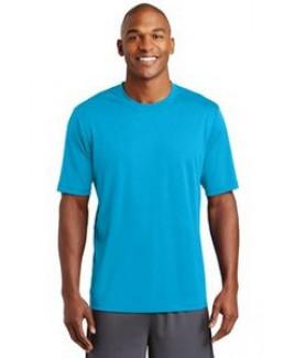 Sport-Tek® Men's PosiCharge® Tough Tee