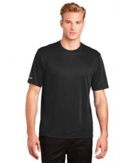 Sport-Tek® Men's PosiCharge® Elevate Tee