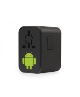 Travel Maxx Adapter/Plug Converter