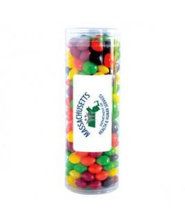 Skittles® in Lg Fun Tube