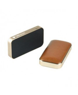 Nano Bluetooth (R) Speaker
