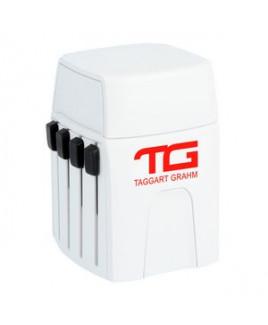 SKROSS Micro World Travel Adaptor