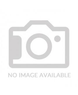 M-VERDI Hybrid Softshell Jacket