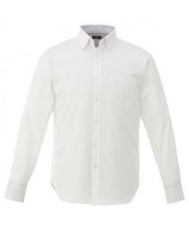 M-CROMWELL Long Sleeve Shirt