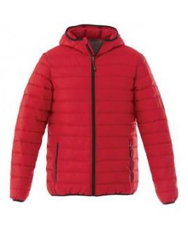 M-Norquay Insulated Jacket
