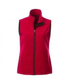 W-WARLOW Softshell Vest