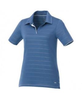 W-Prescott Short Sleeve Polo