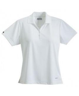 W-Moreno Short Sleeve Polo