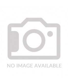 W- KAISER Knit Jacket