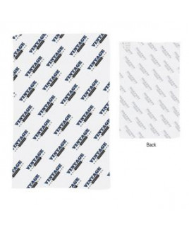 Rally Towel - Dye Sublimated