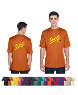 Men's Team 365® Zone Performance T-Shirt