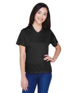 Team 365 Ladies' Zone Performance T-Shirt