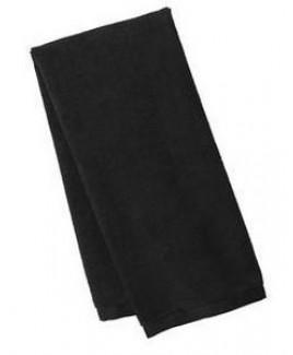 Port Authority® Microfiber Golf Towel