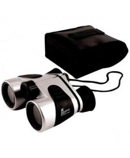 Dual Tone Binocular