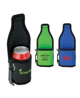 Can / Bottle Holster