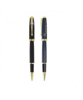 BIC® Select™ Worthington® Lacquer Roller Pen