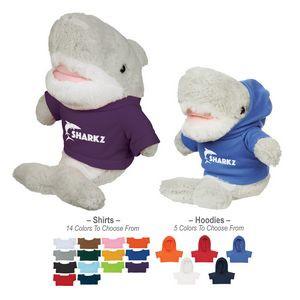 """8 ½"""" Salty Shark"""