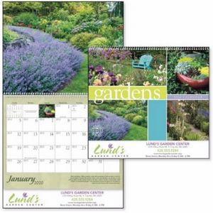 Triumph® Gardens Appointment Calendar