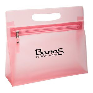 Diva™ Vanity Bag