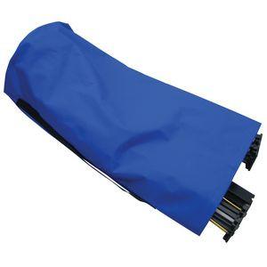 Hardware Bag