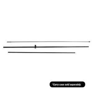 Value Sail Sign Hardware - 9.5' Teardrop & 10.5' Razor