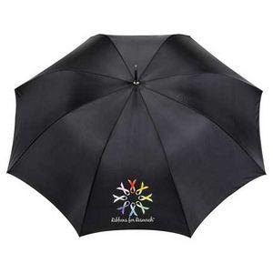 "48"" Universal Auto Open Umbrella"