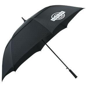 "64"" Cutter & Buck® Vented Golf Umbrella"