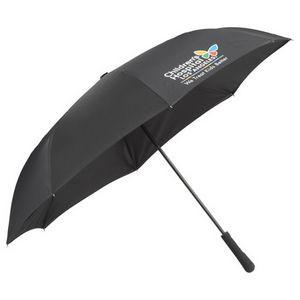 "48"" Manual Inversion Umbrella"