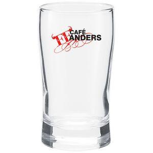 5oz Beer Sampler Glass (Clear)