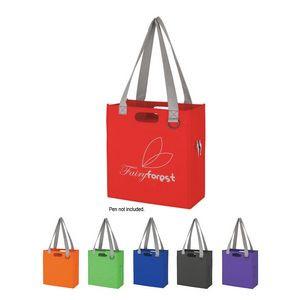 Expedia Non-Woven Tote Bag
