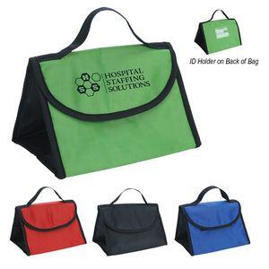 Triad Lunch Bag