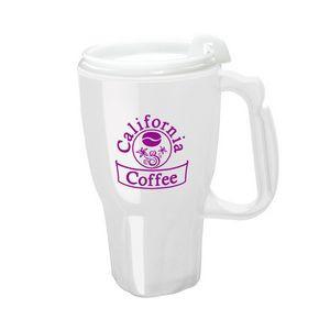 16 Oz. Twister Mug™