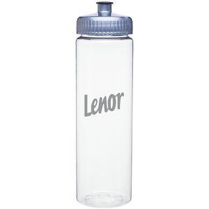 25oz Elgin Bottle (Pearl Silver)